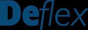 deflex
